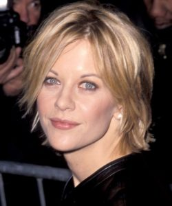 90`s hairstyles for women and girls who have short hair