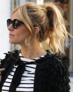 Amazing daily hairstyles for Medium Thin Hair