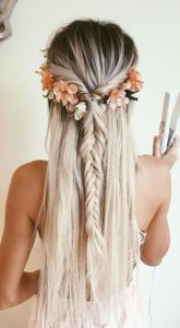 Braided hairstyles 2