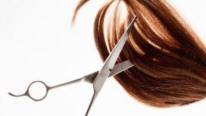 Dont cut