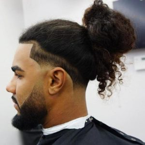 Easy hairstyles for men 7