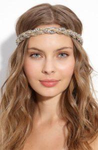 Hair accessories 5
