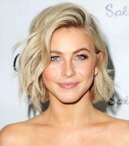 How to create volume in fine hair for women