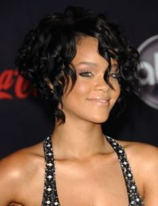 Modern ideas of black hairstyles for women and girls
