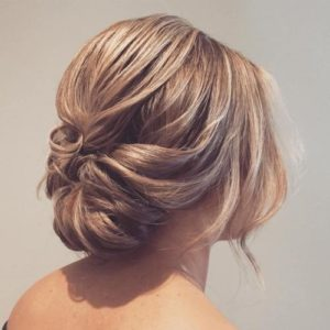 Most beautiful hairstyles