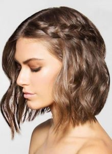 Shine every day with these hairstyles for your thin hair