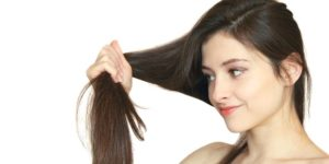 The importance of taking care of thin hair as it should be