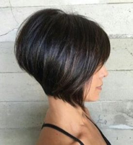 This hair style is perfect for you
