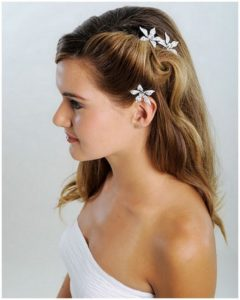 Twist and Turns Hairstyle