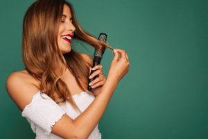 choosing a hairstyle for medium hair