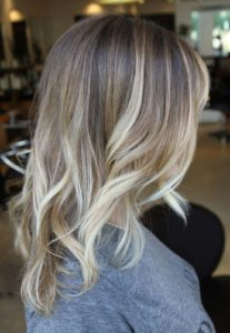 cute hairstyles.