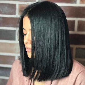 ▷ Bob hairstyles 2019 ¡Photo ideas \u0026 step by step!