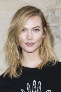 others hairstyles for oval face