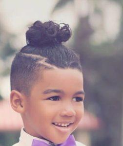 Kids hairstyles 2