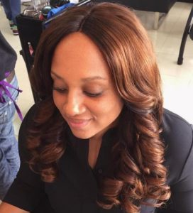 Weave hairstyle tips 2