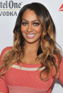 Weave hairstyles for women and girls balayage