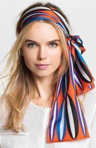 colorfurl scarf