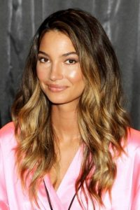 try hairstyles for thick hair